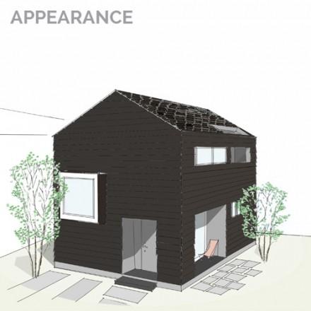 bh-appearance6