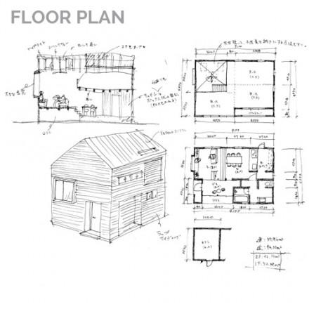 bh-floorplan3