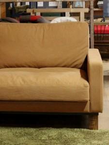 sofa14