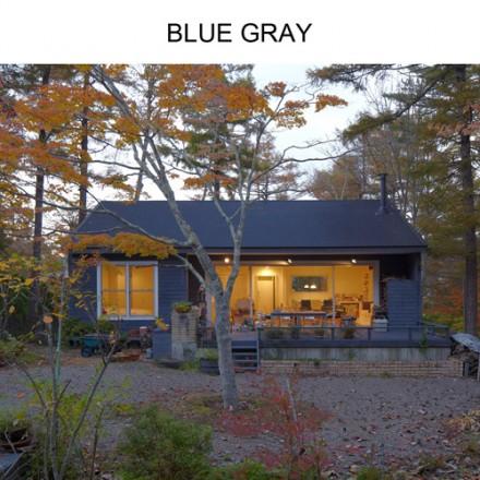blue-gray3