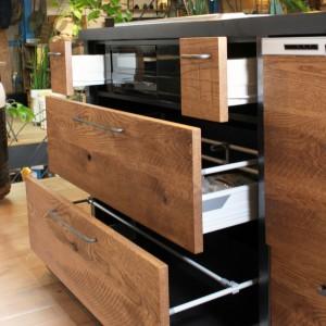 bh-drawer